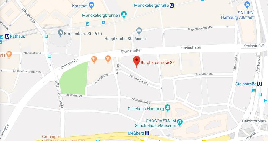 Öffentliche Verkehrsmittel 4its GmbH