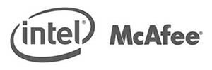 Intel_McAfee_sw